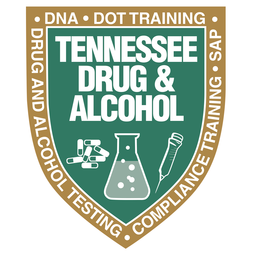 TN Drug & Alcohol